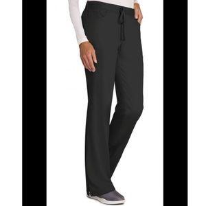EUC Grey's Anatomy Small Tall Scrub Pants
